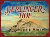GerlingerHof_web
